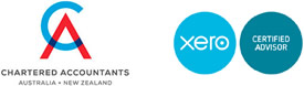 Chartered Accountants | Xero Certified Advisors