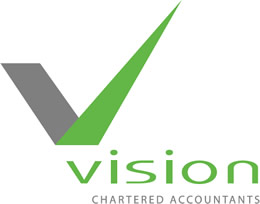 Vision Chartered Accountants